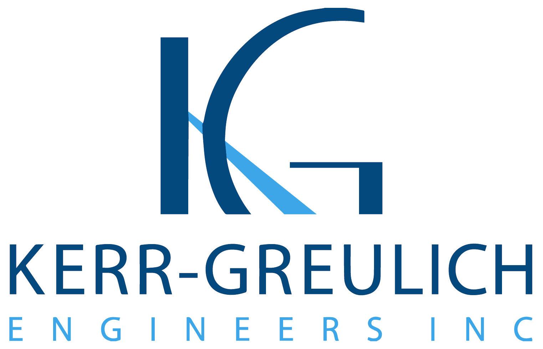 Kerr Greulich Engineers Inc.