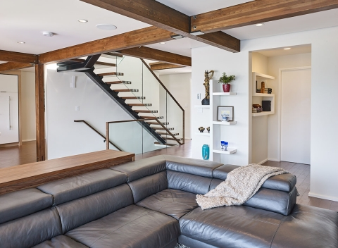 home-renovation-burnaby-bc