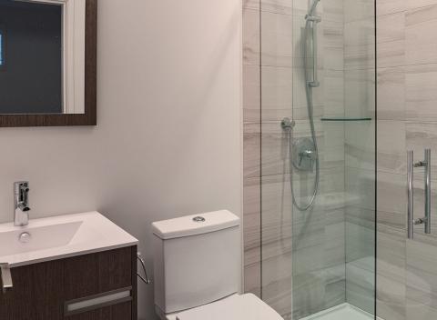 bathroom-renovation-vancouver