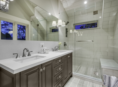 west-vancouver-bathroom-addition