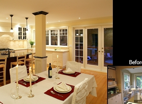 Kerr-kitchen-before-after