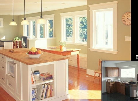 before-after-kitchen-reno-vancouver