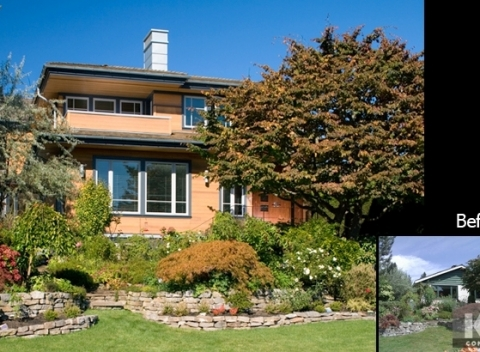second-floor-addition-before-after