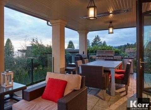 outdoor-patio-vancouver