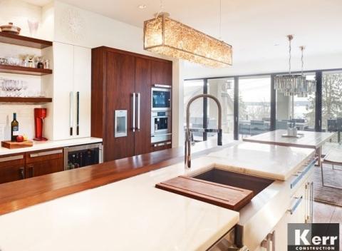 vancouver-kitchen-remodeler