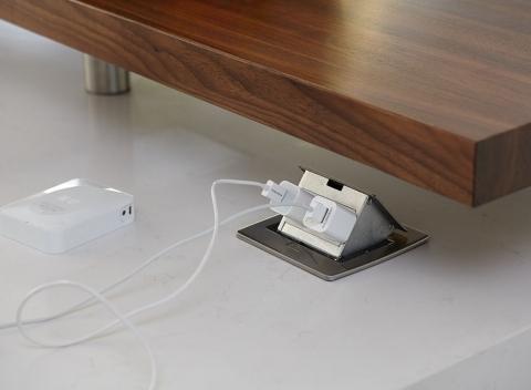 hidden-power-outlet-