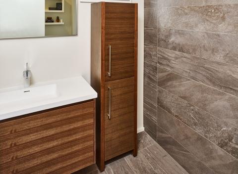 home-renovation-details
