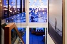 luxury renovations vancouver
