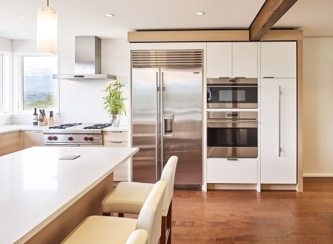 kitchen-renovation-burnaby