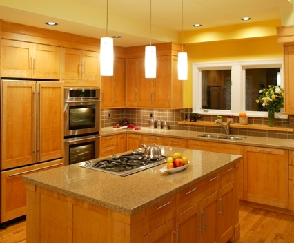 luxury-kitchen-renovations