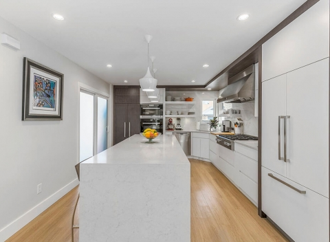 modern-kitchen-vancouver