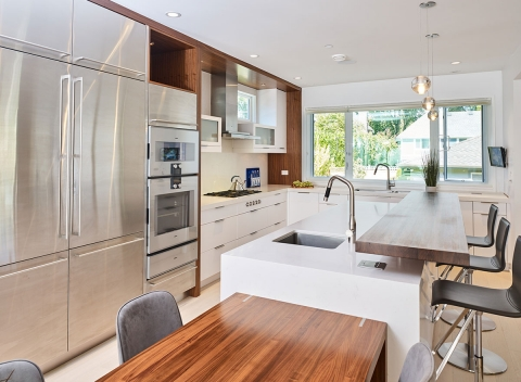modern-renovations-vancouver