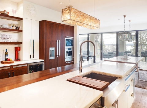 professional-kitchen-designs
