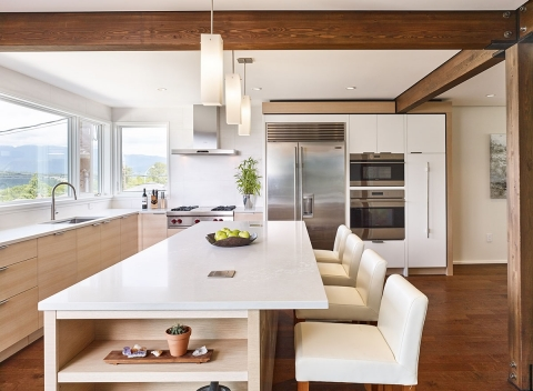 kitchen designer vancouver kitchen gallery kerr construction and design 1443