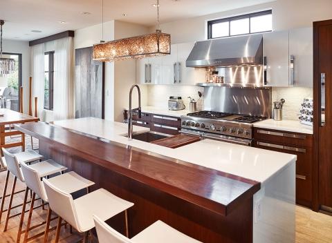 vancouver-kitchen-renovation