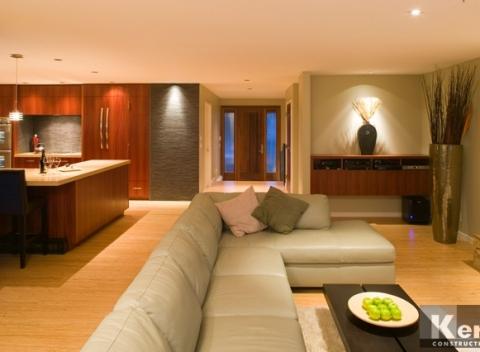 Kerr-Home-Renovation-209