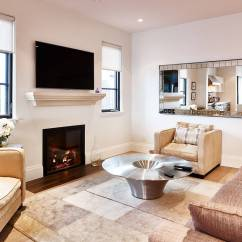 Photo Gallery Interior Design Living Room Best Carpet For And Stairs Portfolio Kerr Construction