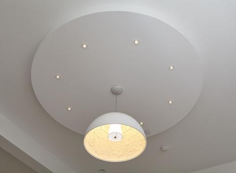 great-lighting-ideas