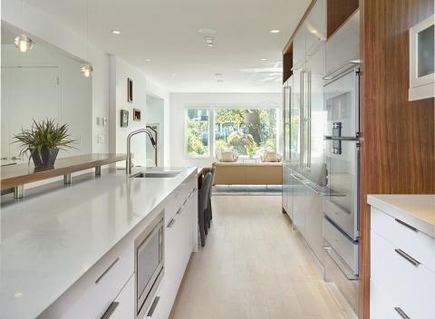 kitchen-renovation-vancouver