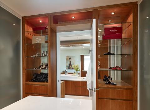 luxury-closet-renovation-vancouver