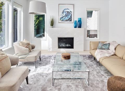 mackenzie-heights-home-renovations