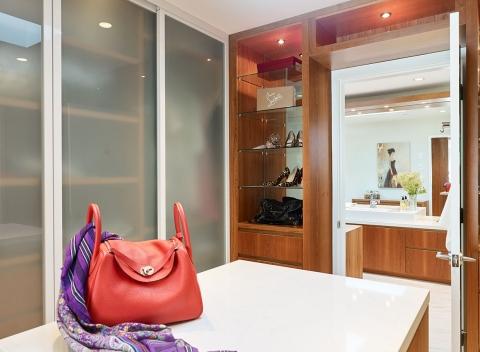 modern-closet-vancouver