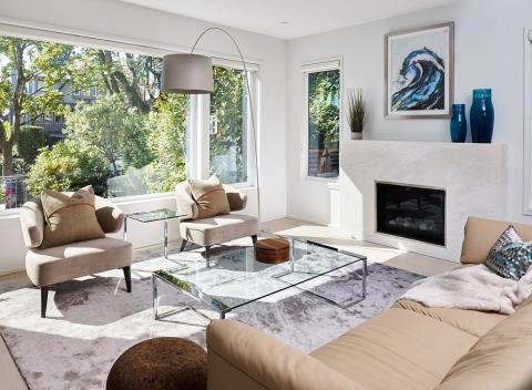 modern-homes-mackenzie-heights