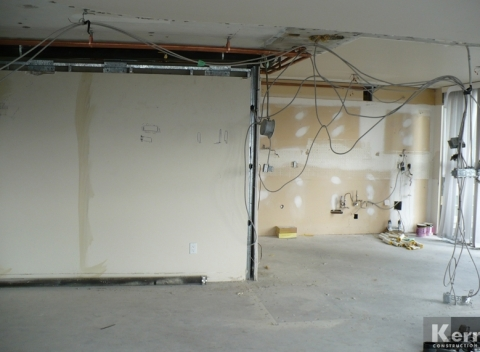 Living-Area-Before