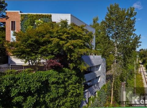 New-Home-Renovation-Vancouver-14