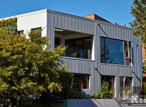 New-Home-Renovation-Vancouver-23