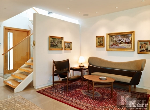 New-Home-Renovation-Vancouver-26