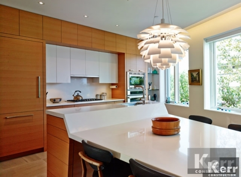 New-Home-Renovation-Vancouver-28