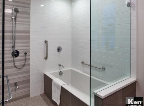 Bath-Shower-Renovation-Vancouver