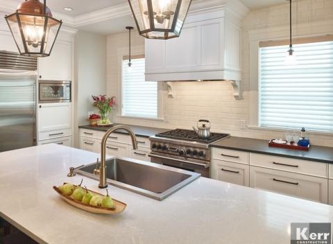 Shaughnessy-Home-Renovation