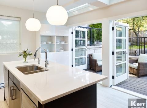 Vancouver-House-Renovation