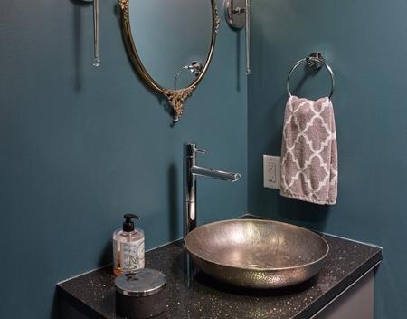 Vancouver-Reno-Bathroom
