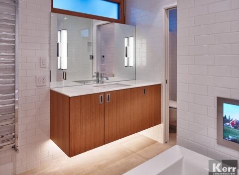 bathroom-reno