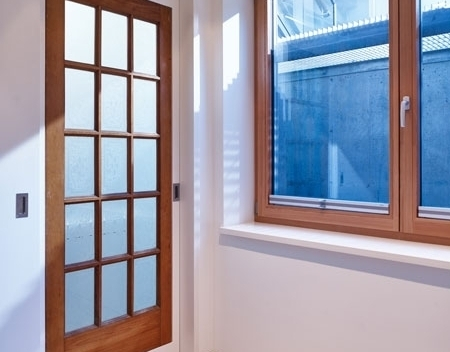 custom-window-door