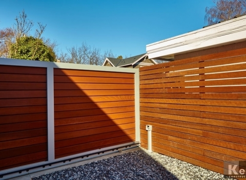 custom-wood-fence