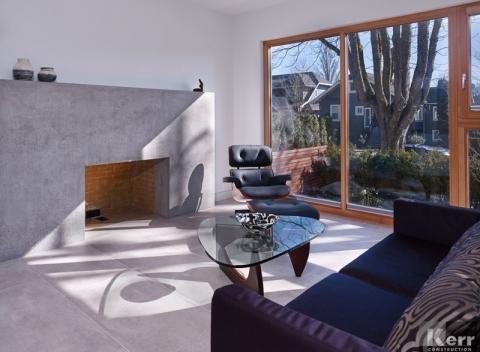 modern-livingroom