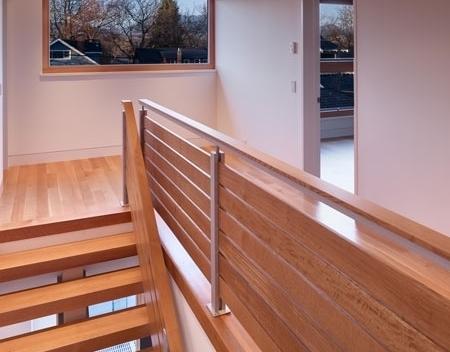 staircase-renovation