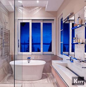 Bathroom-renovations-vancouver
