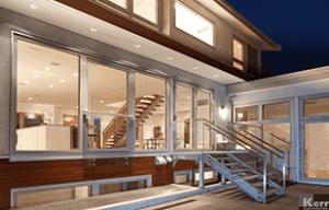 Design-builders-vancouver