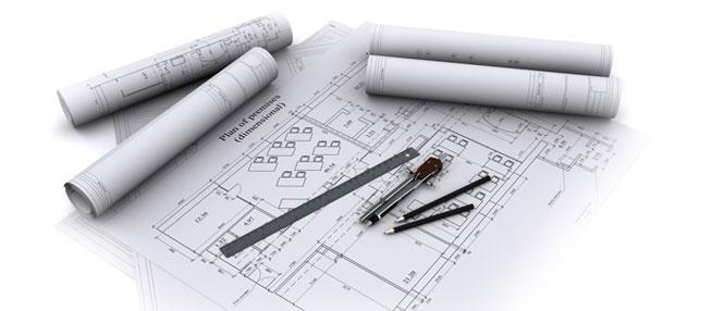 home design drawings