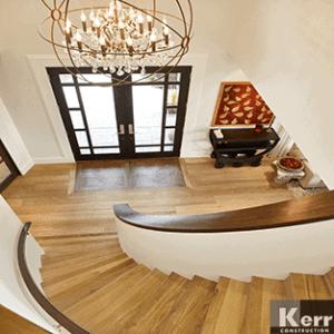 custom-staircase-builder