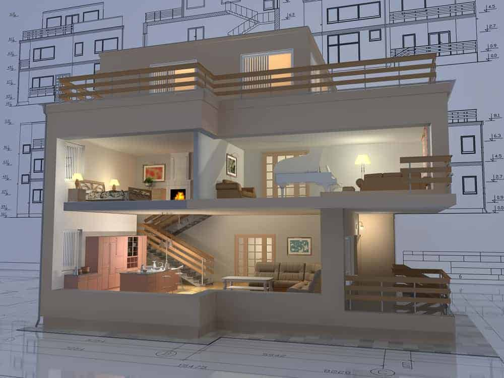 Conceptual Home Designs - Home Design Ideas
