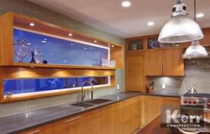 Kitchen Renovation in Vancouver
