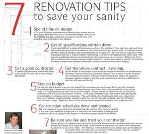 7-Renovation-Tips-by-Doug-Kerr
