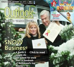 Doug-Kerr-Featured-in-North-Shore-Outlook-Newspaper