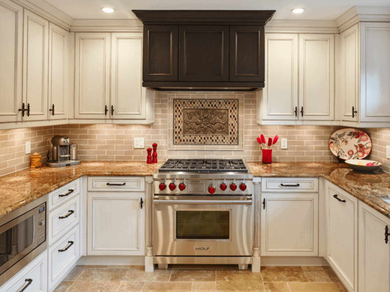 how much for kitchen remodel yellow towels calculating the cost of a renovation kerr